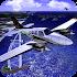 Flight Simulator Infinite