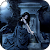 Gothic Wallpapers file APK Free for PC, smart TV Download