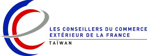 CCEF_Taiwan