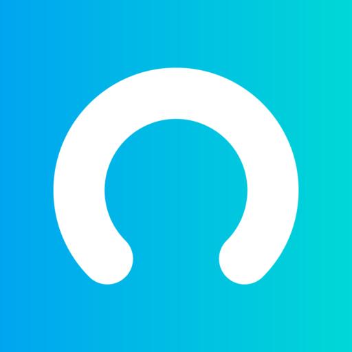 Baixar Neon - Conta digital gratuita e cartão de crédito para Android
