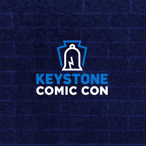 Baixar Keystone Comic Con para Android