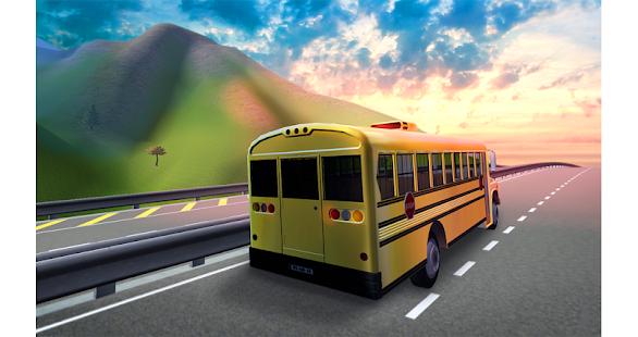 Schoolbus-Simulator-2016 5
