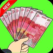 App Kredit Pinjaman Tanpa Agunan APK for Windows Phone