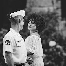Wedding photographer Ivan Bueno (ivanbueno). Photo of 22.01.2018
