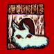 野犬のロデム - Androidアプリ