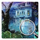 Hidden Object Mystery Venue 2 file APK Free for PC, smart TV Download