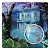 Hidden Object Mystery Venue 2 file APK for Gaming PC/PS3/PS4 Smart TV
