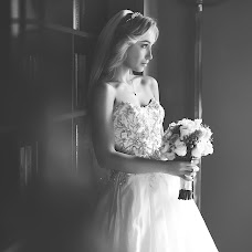 Wedding photographer Irakli Lafachi (lapachi). Photo of 24.03.2016