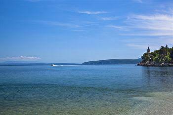 Smart Selection Holiday Resort Medveja