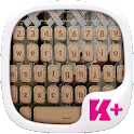 Zombies Keyboard icon