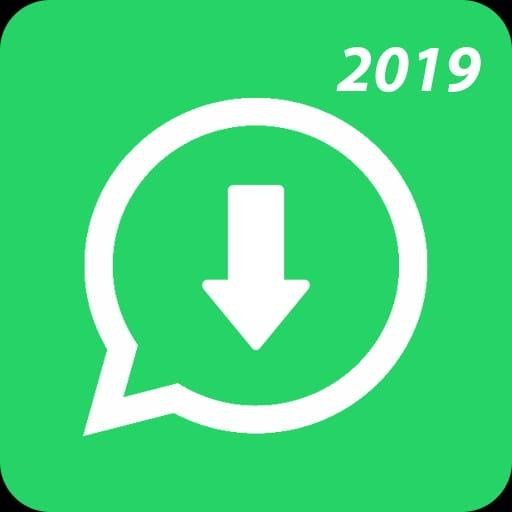 Status Save To Gallery Whatsapp Premium Advice Apps Bei