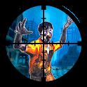 Zombie Apocalypse 3D icon
