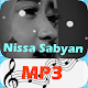 Download MP3 Nissa Sabyan For PC Windows and Mac