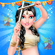 Indian Wedding Love Marriage From NavratriFunction Download on Windows