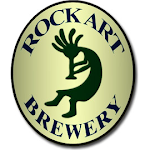 Logo of Rock Art Simcoe IPA