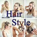 1000+ Hair Styles Girls 2016