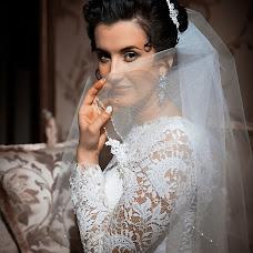 Wedding photographer Sergey Prokoshenkov (photochalet). Photo of 11.05.2016