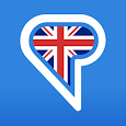 Learn English Fast. English Language Course apk