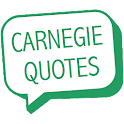 The Quotes of Dale Carnegie icon