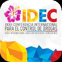 IDEC - Conferencia 2015