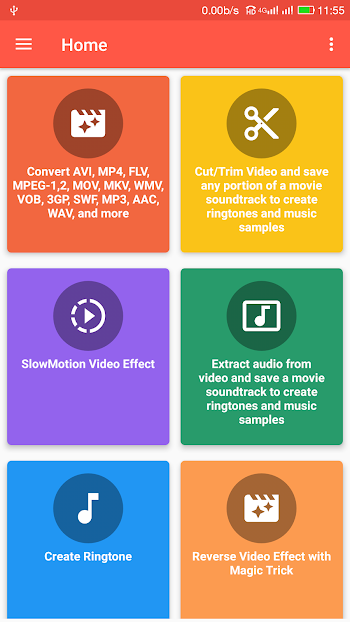video converter android pro full apk