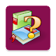 Lectura Global ( aprende a leer de forma distinta) for PC-Windows 7,8,10 and Mac