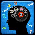 Arithmetic Tricks icon