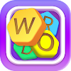 Word Connect : Word Puzzle Game APK Icon