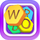 Word Connect : Word Puzzle Game (game)