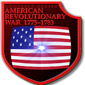 Revolutionary War 1775 (free)