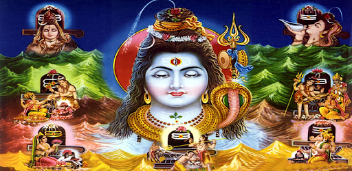 Shiv Puran in Hindi - Apps on Google Play