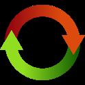 ROT13 Translator icon