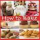 How To Bake for PC-Windows 7,8,10 and Mac