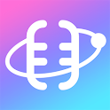 StarChat-Group Voice Chat Room icon