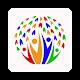 Parvarish4U Android apk