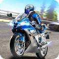 Real Moto Racing APK