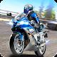 Real Moto Racing