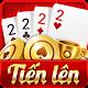 Tien Len Mien Nam - Score (game)