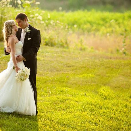 Wedding photographer Suzi Butler (beckamutua). Photo of 29.08.2017