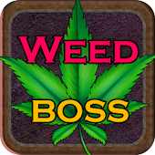Weed Boss - Run A Ganja Farm