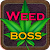 Weed Boss - Run A Ganja Farm & Be Firm Ty  Inc file APK for Gaming PC/PS3/PS4 Smart TV