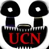 com.clickteam.ultimatecustomnight