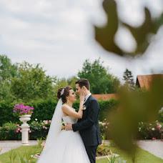 Wedding photographer Alena Kochneva (helenkochneva). Photo of 26.07.2017
