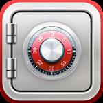 Hacker Safe: Simulator 1.0 Apk