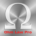Ohm´s Law icon