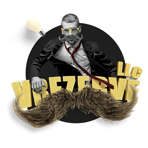 VREZERVE SOFT avatar image