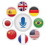 Voice Translator App: Photo Translation App 2020