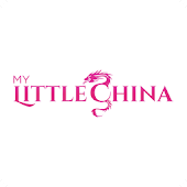 My Little China