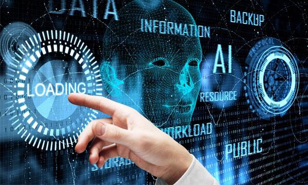 Quản trị quan hệ khách hàng hoàn toàn có thể kiểm soát bằng AI