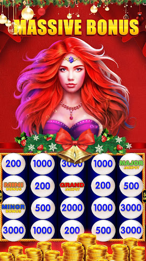 Download Tycoon Casino: Free Vegas Jackpot Slots MOD APK 2